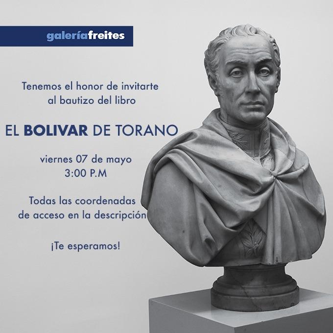 FLYER EVENTO BOLIVAR DE TORANO 01